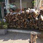 Firewood Sale Minneapolis