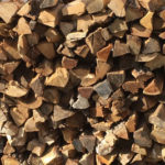 Local Minneapolis Cut and Split Firewood for Sale