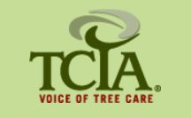Minneapolis Tree Care Professionals